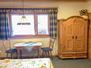 Gästezimmer am Schliersee